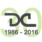 Dougan Contracts Ltd's photo