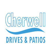 Cherwell Drives and Patios's photo