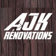 AJK Renovations's photo