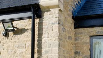 Bespoke Home, Oxfordshire