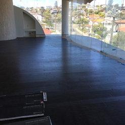 San Diego Floor Decor National City Ca Us 91950 Houzz