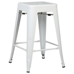 Bar Stools And Counter Stools by Edgemod Furniture