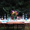 19 идей для беззаботных летних вечеринок на открытом воздухе