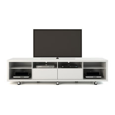 Entertainment Centers and TV Stands | Houzz