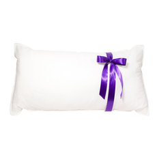 Bed Pillows Save Up To 70 Houzz