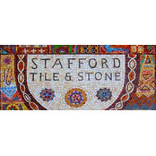Stafford Tile and Stone's photo