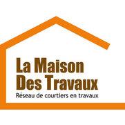 Foto von La Maison des Travaux Cholet