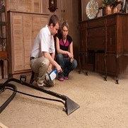Foto de Alex's Carpet Cleaners Services