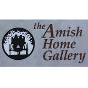 Amish Home Gallery - Green Bay, WI, US 54304