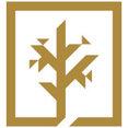 Truth Design Build, LLC's profile photo