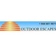 Outdoor Escapes's photo