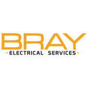 Bray Electrical Servicesさんの写真