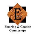 Epic Flooring LLC's profile photo