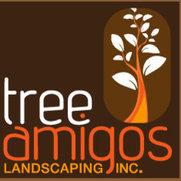 Tree Amigos Landscaping Inc's photo