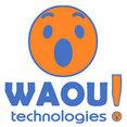 Photo de profil de WAOU technologies