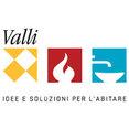 Foto di profilo di Valli Home srl