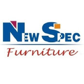 New Spec Inc Houzz