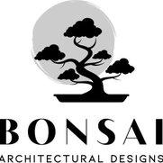 Bonsai Architectural Designs LLC's photo