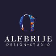 Foto di Alebrije Design Studio