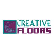 Creative Floors's photo