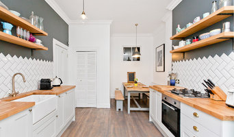 Property and Interior Photography