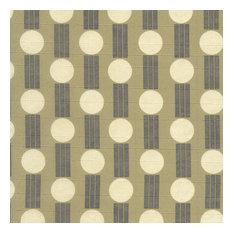Kovi Fabrics At444 Fabric Sample Swatch Upholstery