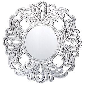Savoy House Europe Marci Mirror