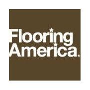 Floor Designs Unlimited Flooring America's photo