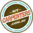 My Carpenters's profile photo
