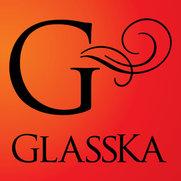 GlassKa's photo