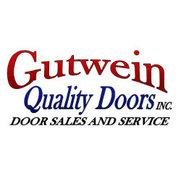 Gutwein Quality Doors's photo