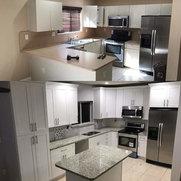 Foto di Nenadich kitchen solution.inc