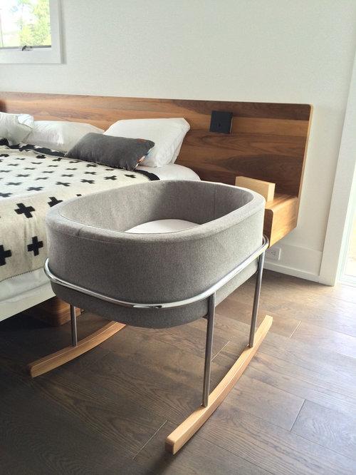 rockwell bassinet. Black Bedroom Furniture Sets. Home Design Ideas