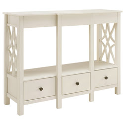 Transitional Entertainment Centers And Tv Stands by Linon Home Decor Products
