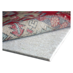 Anchor Grip Rug Pad Pads By Rugpadusa