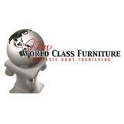 New World Class Furniture's photo