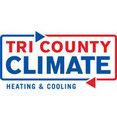 Tri County Climate Control's profile photo