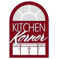 Kitchen Korner's profile photo