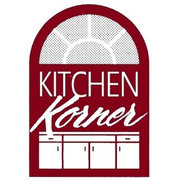 Kitchen Korner's photo