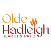 Olde Hadleigh Hearth And Home Inc