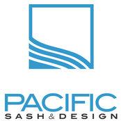 Pacific Sash & Design's photo