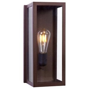 Brindisi Wall Lamp