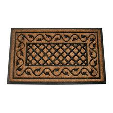 Top Doormats Deals Houzz
