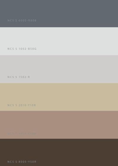 tendencias Color