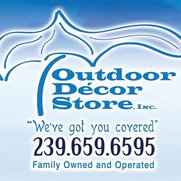 Outdoor Decor Store Inc's photo