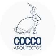 Foto de cocco arquitectos