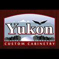 Yukon Custom Cabinetry's profile photo