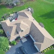 Steeple Pointe Homes, LLC's photo