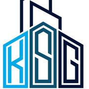 KSG Contractors LLC Design Build's photo