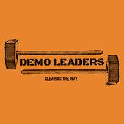 DEMO LEADERS's photo
